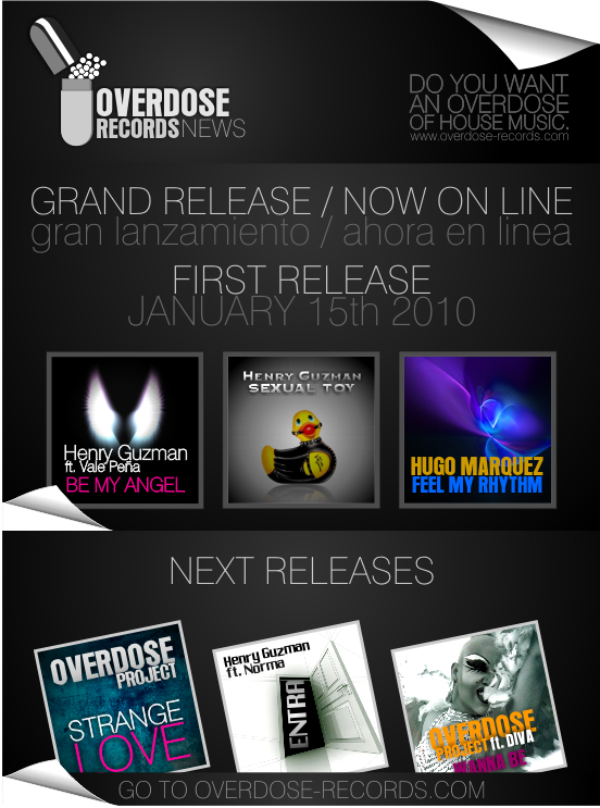 http://www.overdose-records.com/news/overdose_records_first_release.jpg